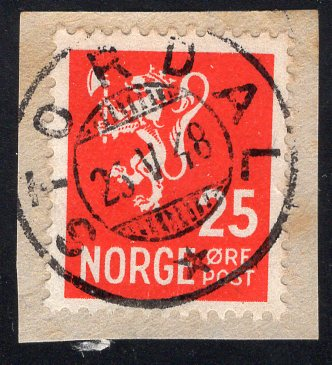 http://www.norstamps.com/content/images/stamps/153000/153764.jpg