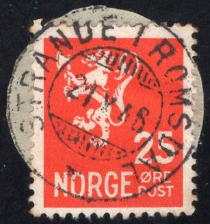 http://www.norstamps.com/content/images/stamps/153000/153770.jpg
