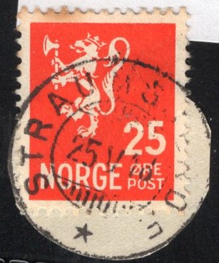 http://www.norstamps.com/content/images/stamps/153000/153775.jpg