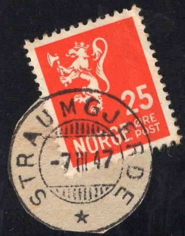 http://www.norstamps.com/content/images/stamps/153000/153777.jpg