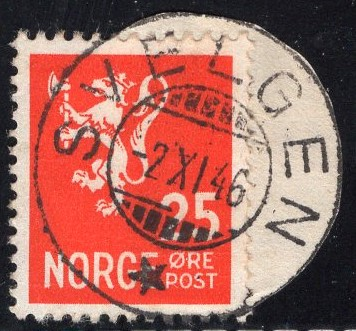 https://www.norstamps.com/content/images/stamps/153000/153783.jpg