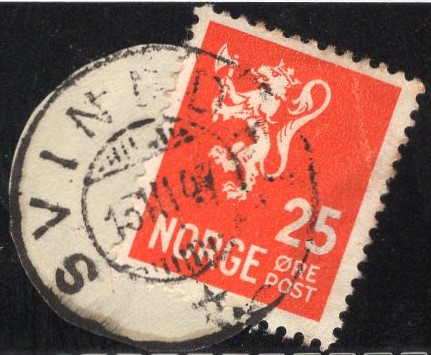 http://www.norstamps.com/content/images/stamps/153000/153784.jpg
