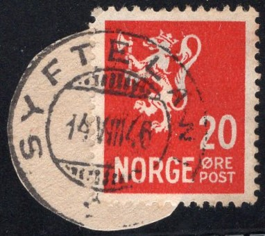 http://www.norstamps.com/content/images/stamps/153000/153786.jpg