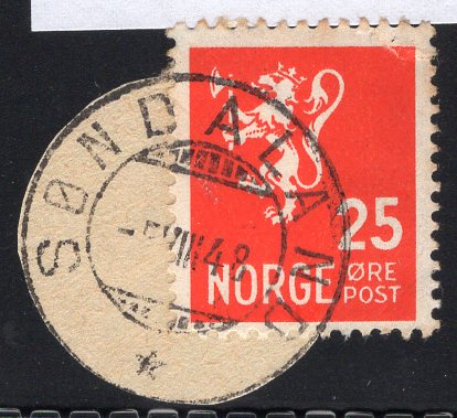http://www.norstamps.com/content/images/stamps/153000/153787.jpg
