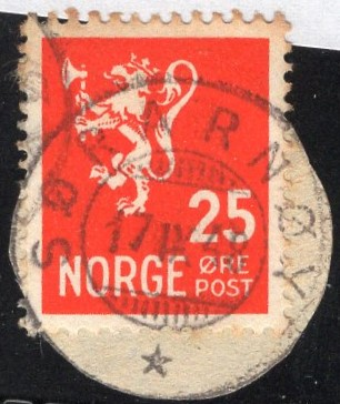 https://www.norstamps.com/content/images/stamps/153000/153790.jpg
