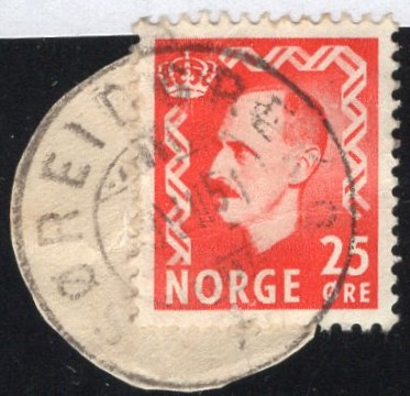http://www.norstamps.com/content/images/stamps/153000/153796.jpg