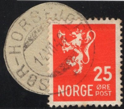 https://www.norstamps.com/content/images/stamps/153000/153797.jpg