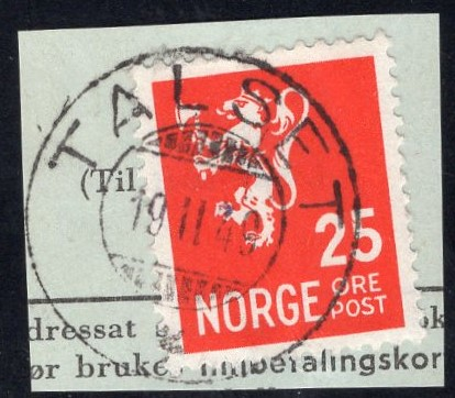 http://www.norstamps.com/content/images/stamps/153000/153802.jpg