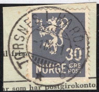 http://www.norstamps.com/content/images/stamps/153000/153810.jpg