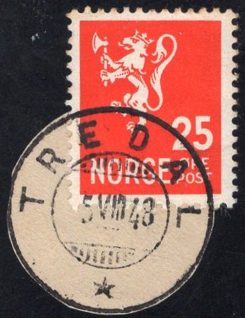 https://www.norstamps.com/content/images/stamps/153000/153811.jpg