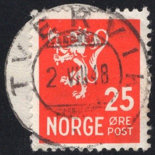 https://www.norstamps.com/content/images/stamps/153000/153816.jpg