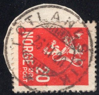 http://www.norstamps.com/content/images/stamps/153000/153818.jpg