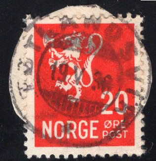 http://www.norstamps.com/content/images/stamps/153000/153819.jpg