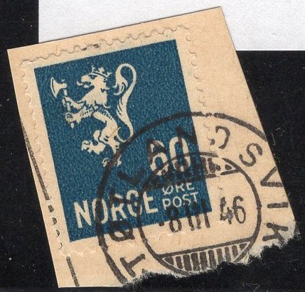 http://www.norstamps.com/content/images/stamps/153000/153820.jpg