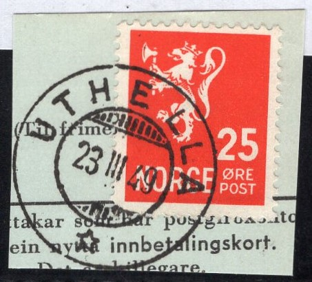 http://www.norstamps.com/content/images/stamps/153000/153827.jpg