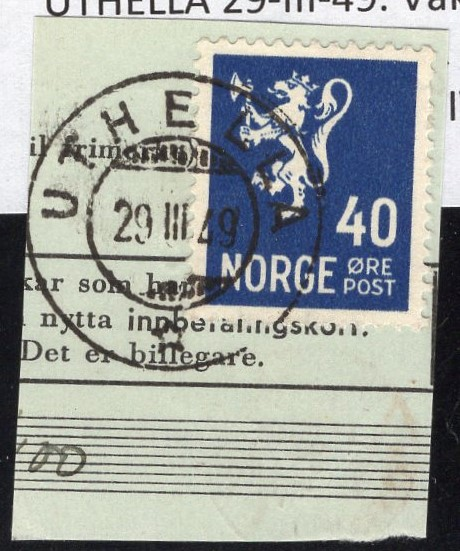 http://www.norstamps.com/content/images/stamps/153000/153828.jpg