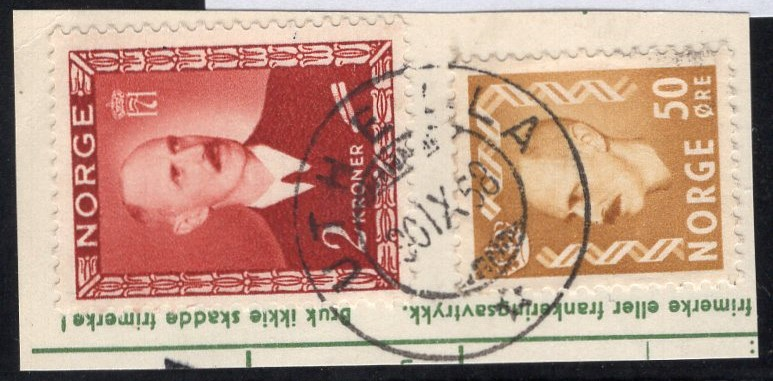 http://www.norstamps.com/content/images/stamps/153000/153829.jpg