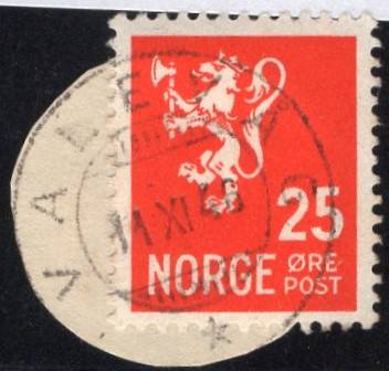 http://www.norstamps.com/content/images/stamps/153000/153830.jpg