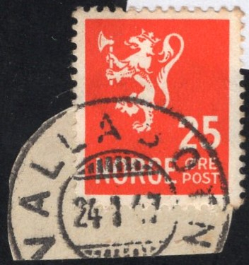 https://www.norstamps.com/content/images/stamps/153000/153831.jpg