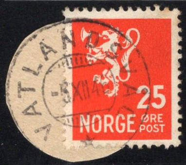 http://www.norstamps.com/content/images/stamps/153000/153843.jpg