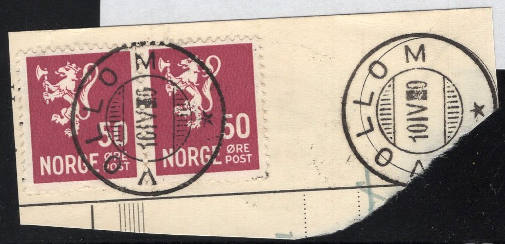 http://www.norstamps.com/content/images/stamps/153000/153851.jpg