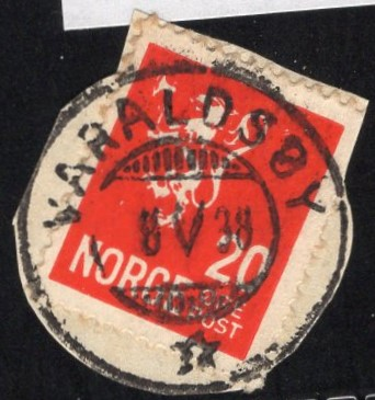 http://www.norstamps.com/content/images/stamps/153000/153861.jpg