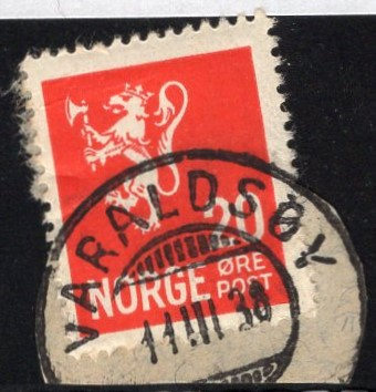 http://www.norstamps.com/content/images/stamps/153000/153862.jpg