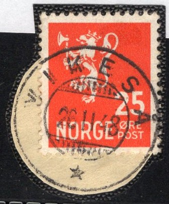 http://www.norstamps.com/content/images/stamps/153000/153866.jpg