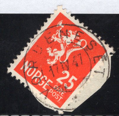 http://www.norstamps.com/content/images/stamps/153000/153868.jpg