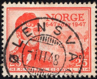 http://www.norstamps.com/content/images/stamps/153000/153879.jpg