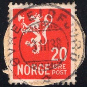 http://www.norstamps.com/content/images/stamps/153000/153881.jpg
