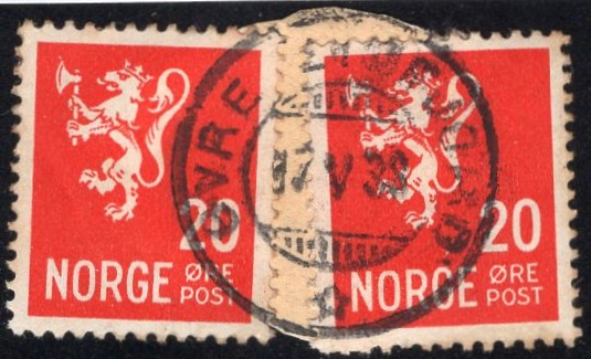 http://www.norstamps.com/content/images/stamps/153000/153882.jpg