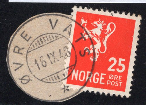 http://www.norstamps.com/content/images/stamps/153000/153884.jpg