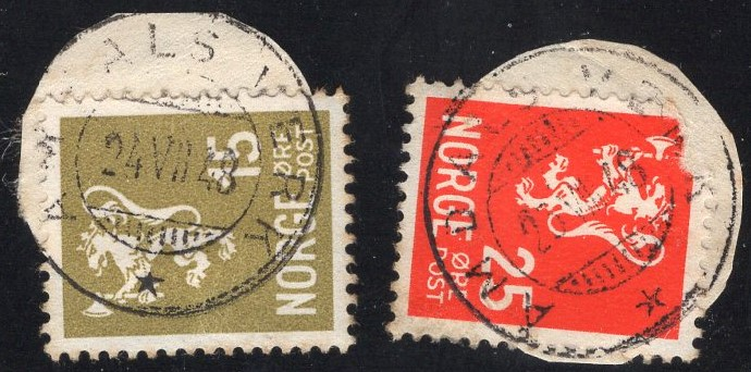 https://www.norstamps.com/content/images/stamps/153000/153886.jpg