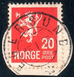 http://www.norstamps.com/content/images/stamps/153000/153896.jpg