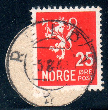 https://www.norstamps.com/content/images/stamps/153000/153920.jpg