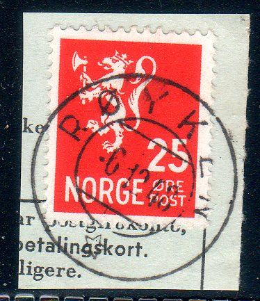 https://www.norstamps.com/content/images/stamps/153000/153921.jpg