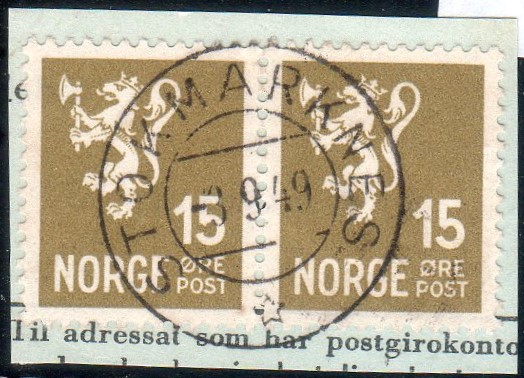 https://www.norstamps.com/content/images/stamps/153000/153927.jpg