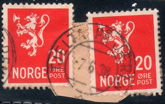 http://www.norstamps.com/content/images/stamps/153000/153930.jpg