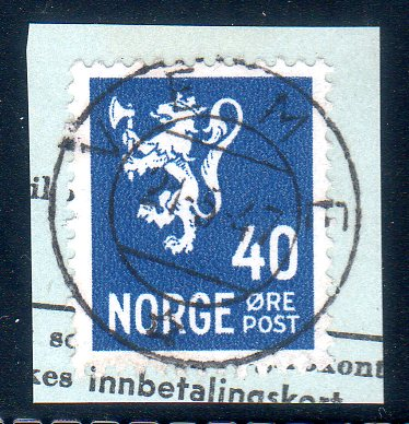 https://www.norstamps.com/content/images/stamps/153000/153936.jpg