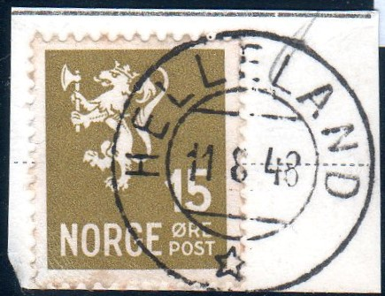 http://www.norstamps.com/content/images/stamps/153000/153941.jpg