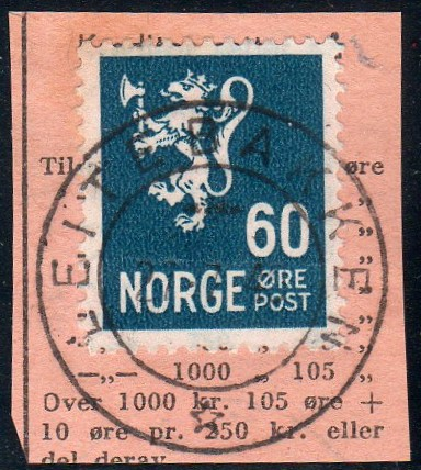 https://www.norstamps.com/content/images/stamps/153000/153986.jpg