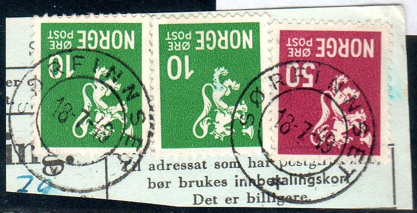 https://www.norstamps.com/content/images/stamps/153000/153996.jpg