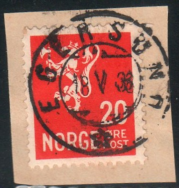 http://www.norstamps.com/content/images/stamps/154000/154313.jpg