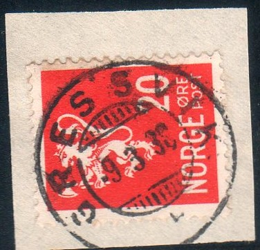http://www.norstamps.com/content/images/stamps/154000/154321.jpg