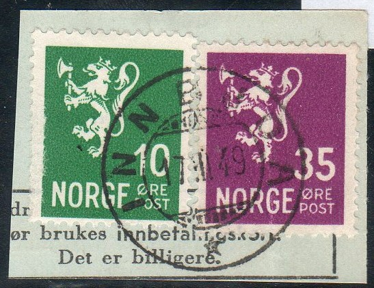 http://www.norstamps.com/content/images/stamps/154000/154325.jpg