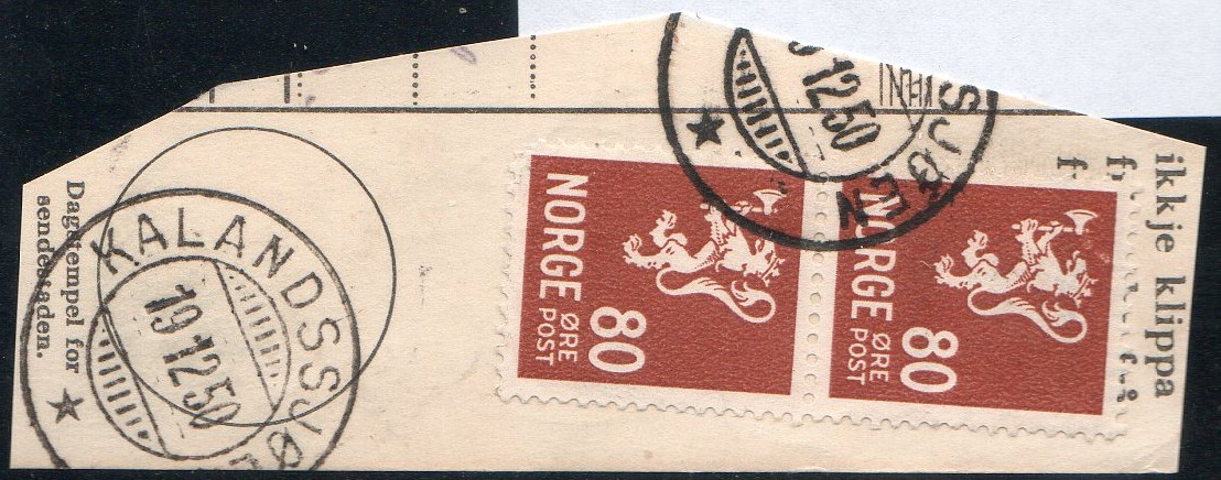 http://www.norstamps.com/content/images/stamps/154000/154326.jpg