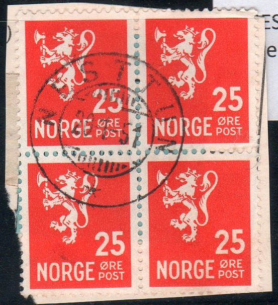 http://www.norstamps.com/content/images/stamps/154000/154331.jpg