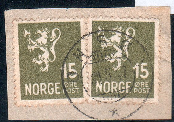 http://www.norstamps.com/content/images/stamps/154000/154333.jpg