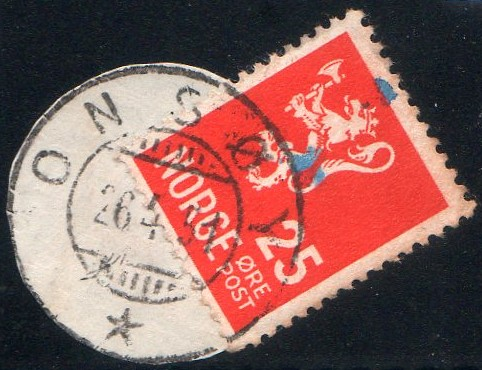 http://www.norstamps.com/content/images/stamps/154000/154334.jpg